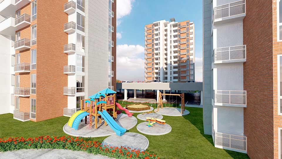 Altos-del-Este-Zona-Infantil