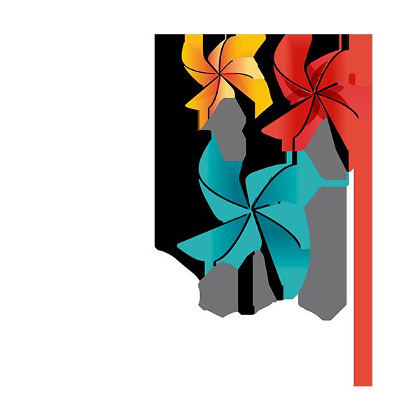 Altos-del-Jardin-Logo